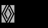 GARAGE DALLE